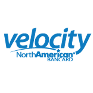Velocity Payment Gateway