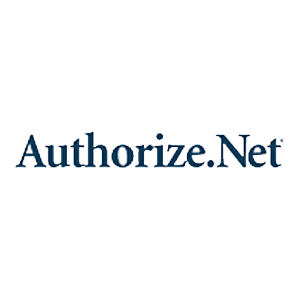 Authorize Net Software