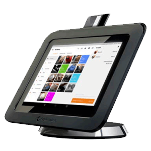 PayAnywhere Tablet POS