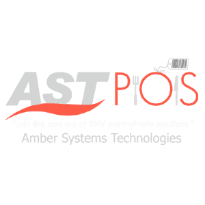 AST POS Software