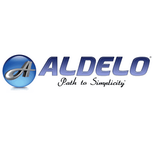 Aldelo Restaurant Software