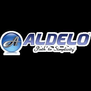 Aldelo Restaurant Software