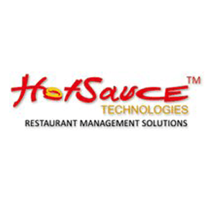 Hot Sauce POS Software