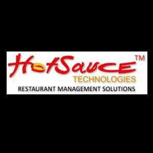 Hot Sauce POS Software