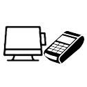 Point of Sale Software Developers