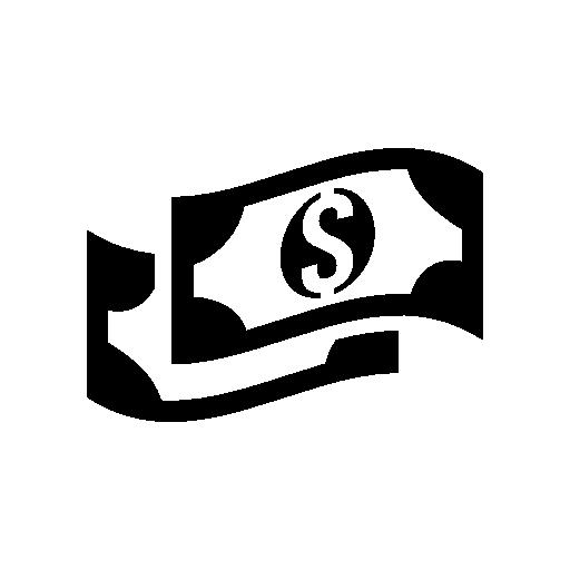 Merchant Cash Discount