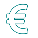 Euro Currency DCC