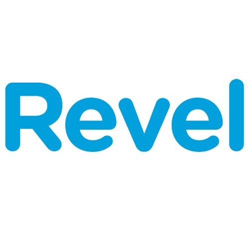 Revel POS Software