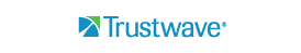 Trustwave PCI Compliance