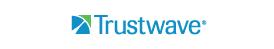 Trustwave PCI Compliance