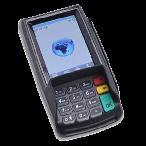 Dejavoo Z6 Payment System