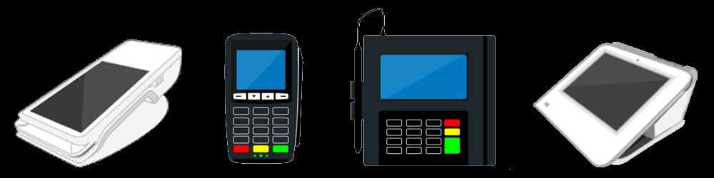 Bolt Payment System API