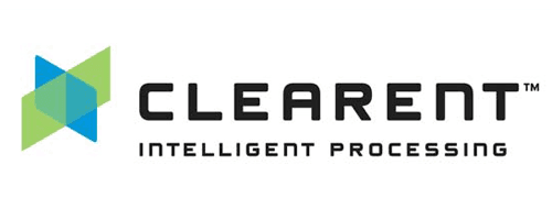 Clearent Agent ISO Program