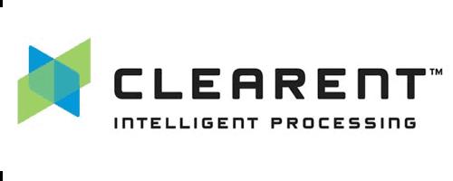 Clearent Agent ISO Program
