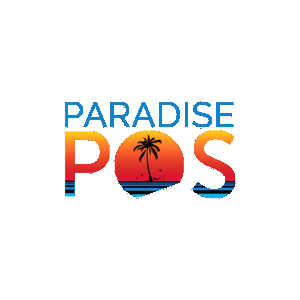 Paradise POS Software
