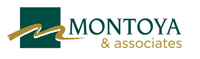Montoya and associates - HEAL Sponsor