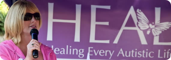 HEAL Foundation In The news IMG
