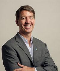 Joe Delaney-HEAL Board Director