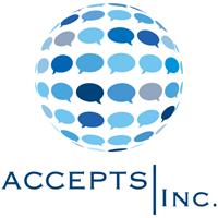 Facilitative Communication Logo