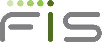 FIS - HEAL Sponsor