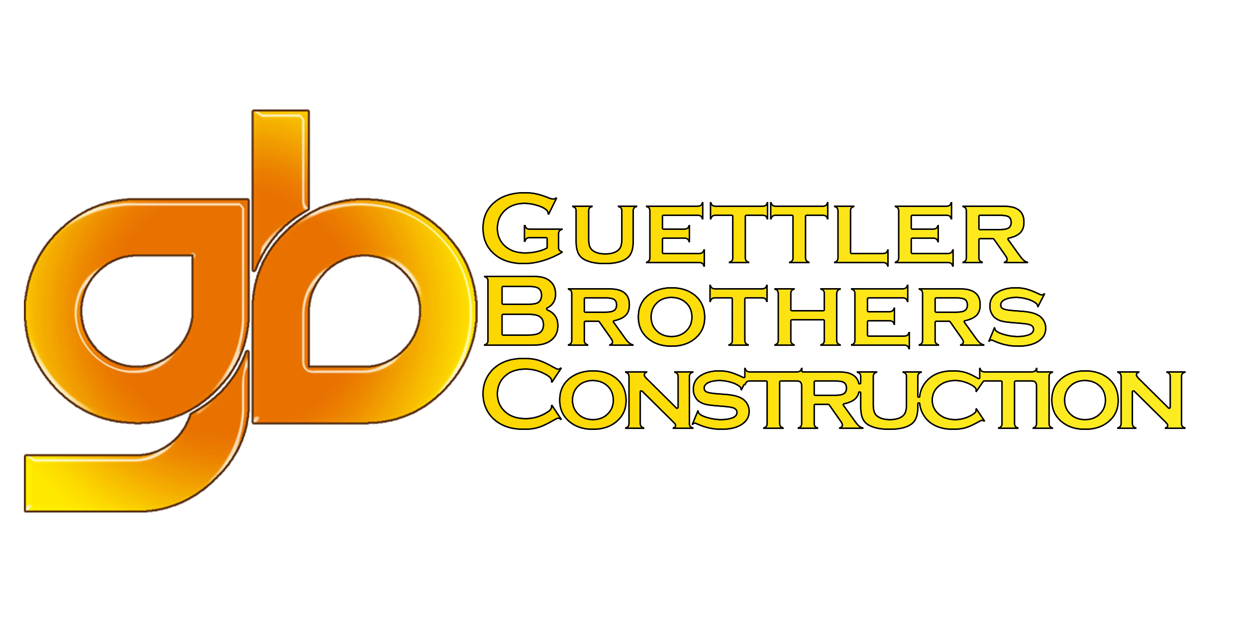 guettler brothers construction - HEAL Sponsor