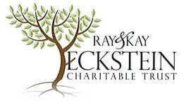 Ray & Kay Eckstein - HEAL Sponsor