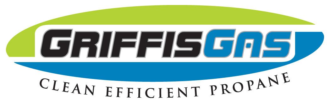 griffis gas - HEAL Sponsor