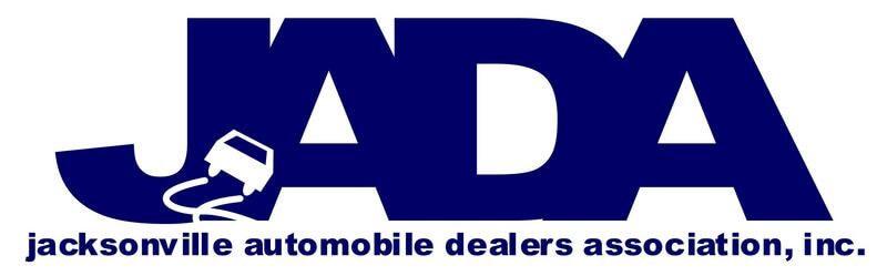 Jada - HEAL Sponsor