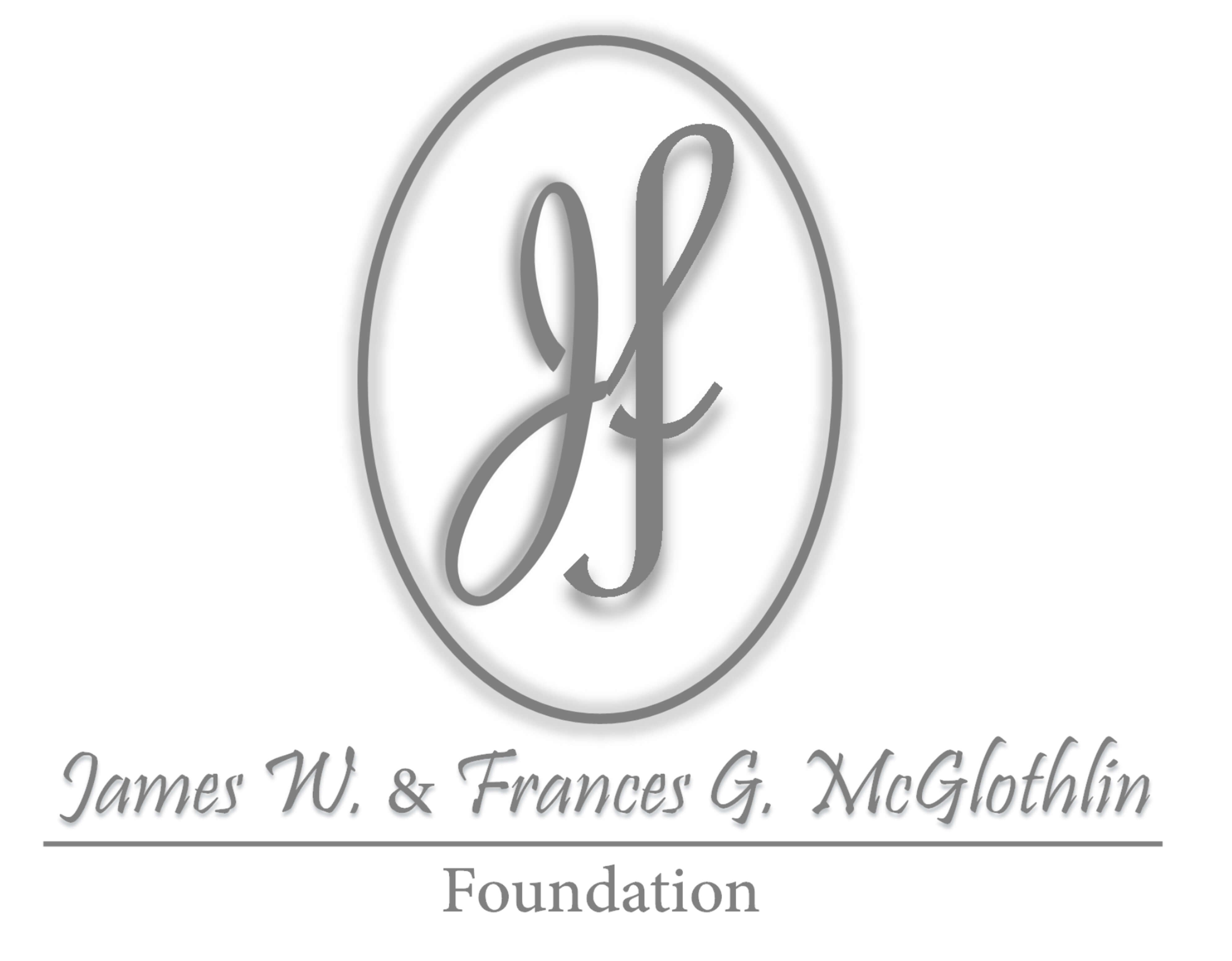 James W. And Fances - HEAL Sponsor