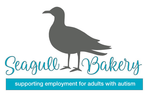seagull bakery - HEAL Sponsor