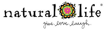 natural life - HEAL Sponsor