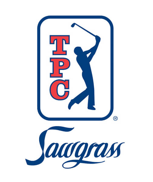 TPC Sawgrass - HEAL Sponsor