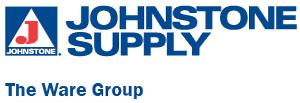 Johnstone Supply - HEAL Sponsor