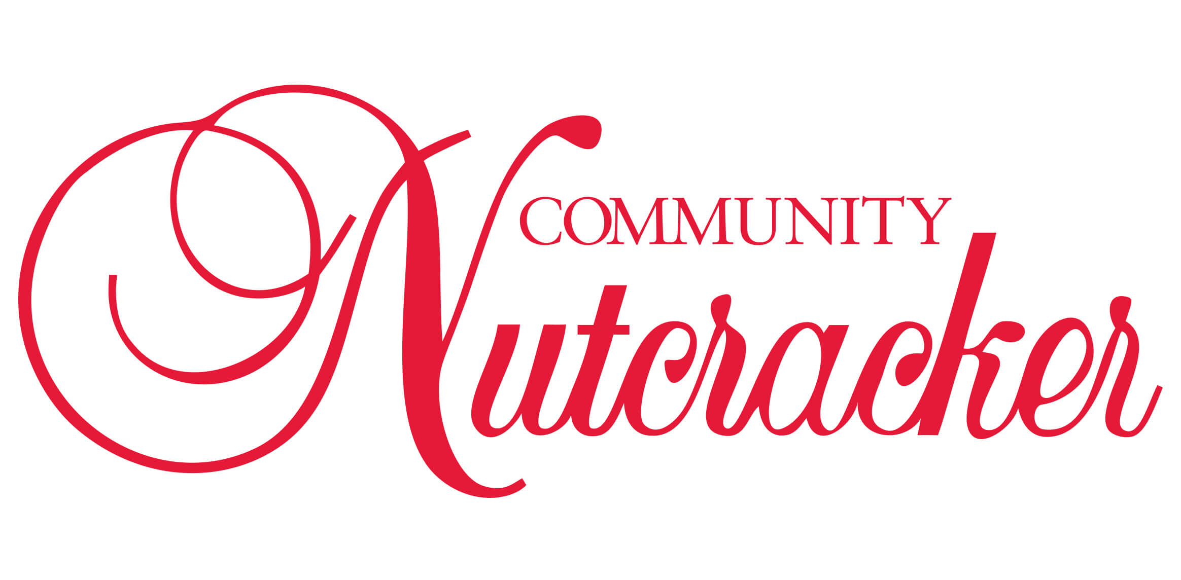 Community Nutcracker - HEAL Sponsor