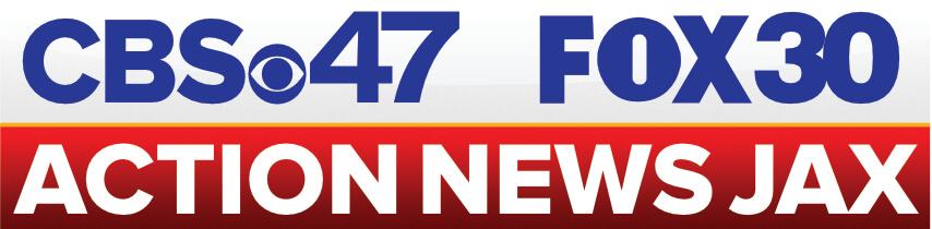 CBS47 Fox30 - HEAL Sponsor