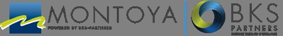 Montoya & Associates - HEAL Sponsor
