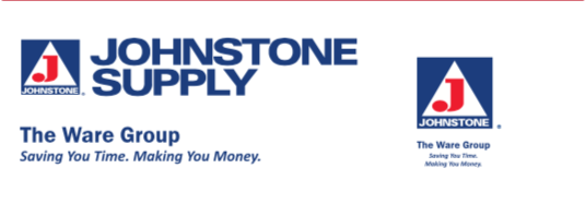 Johnstone Supply - HEAL Sponsor