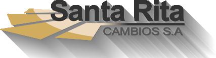 Santa Rita Cambios