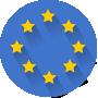 Cotización del EURO