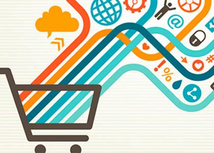 imagen carrito de compras