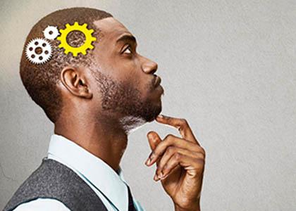 imagen hombre pensando