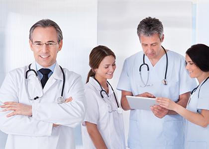 Imagen-Doctores