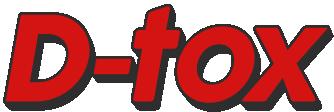 D-tox Waste Management Midlands