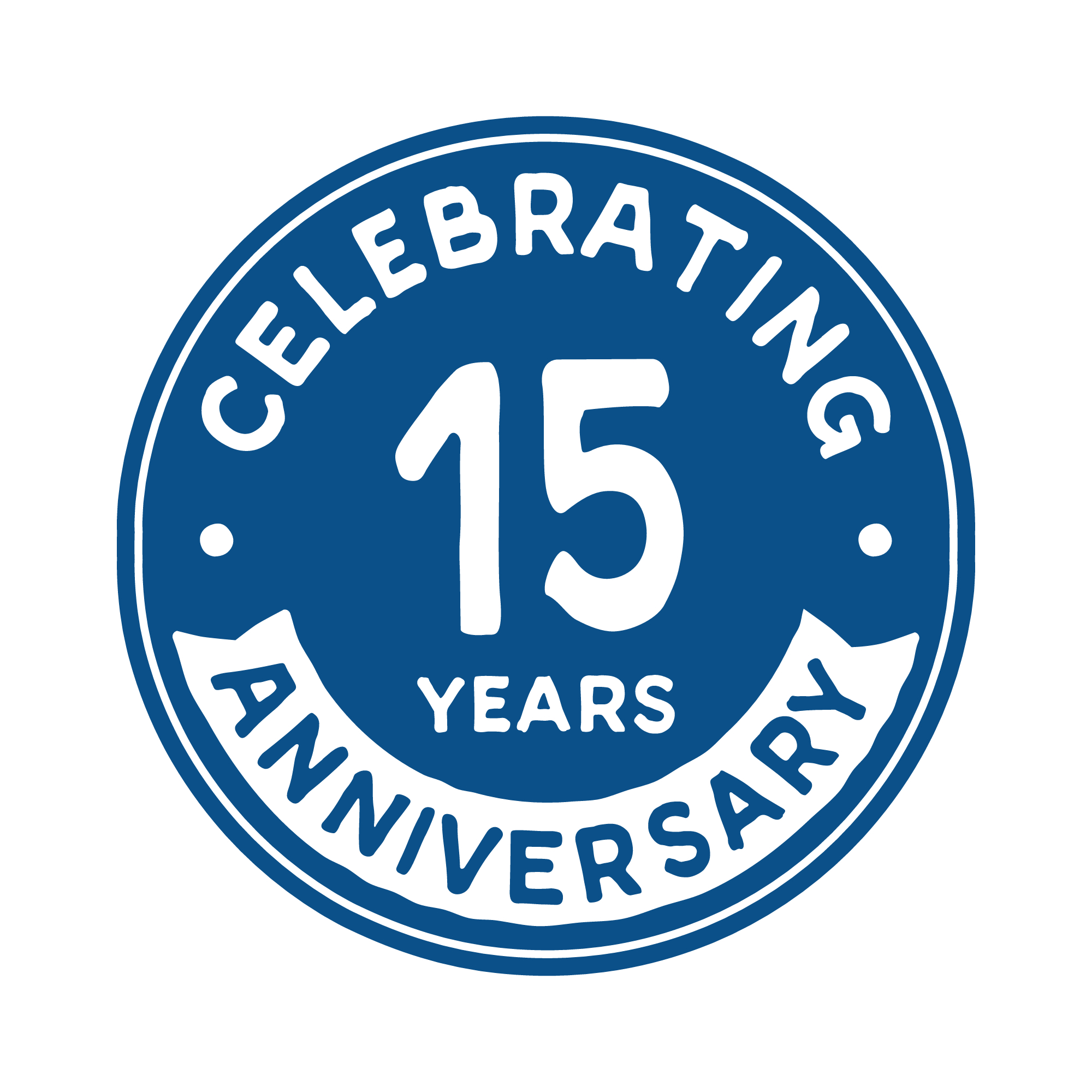 Ten Years of Unique Service
