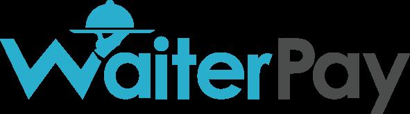 waiterpay Logo