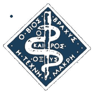 Liverpool Medical Institute logo