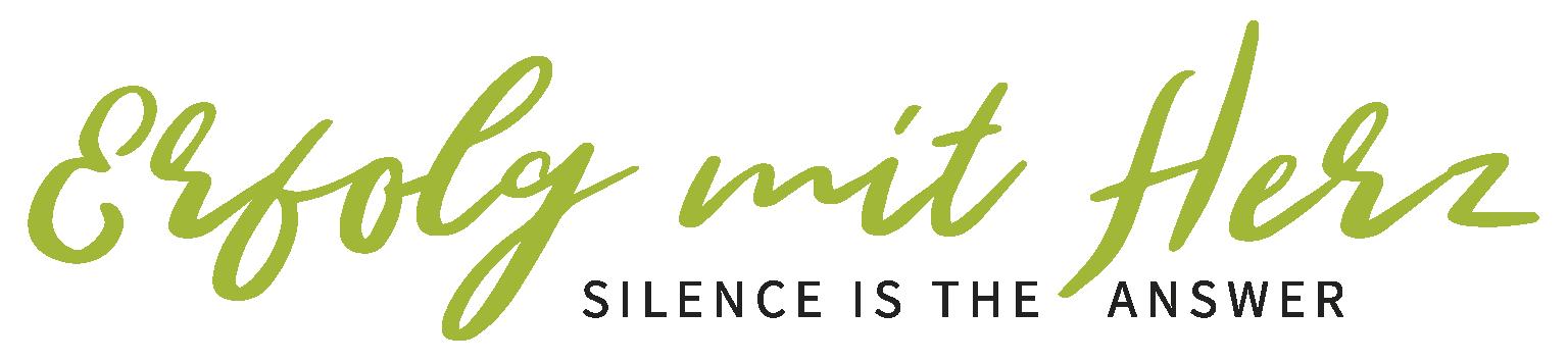 Erfolg-mit-Herz-logo