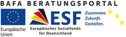 logo BAFA Beratungsportal