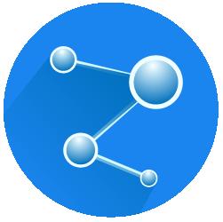 redes empresariales