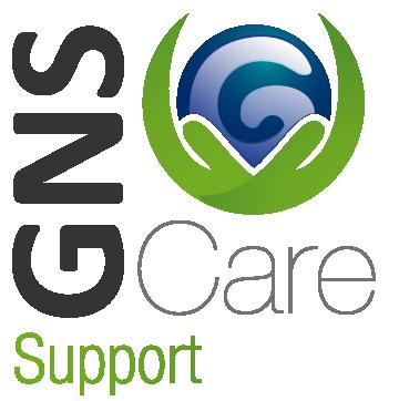 Logo GNS Care